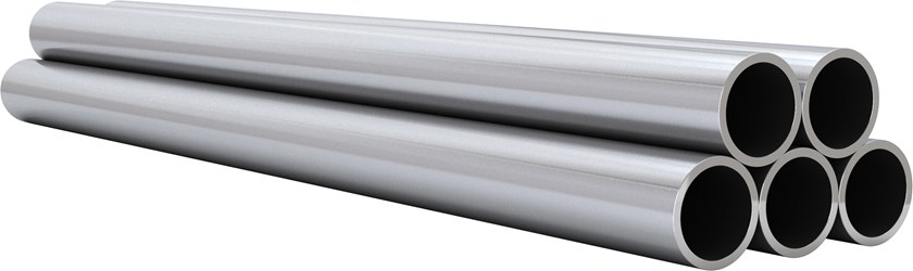 SANDVIK SMT Heat exchangers tubes